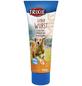 TRIXIE Hundesnack »PREMIO«, Leber, 110 g-Thumbnail