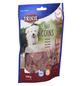 TRIXIE Hundesnack »PREMIO«, Rind, 100 g-Thumbnail