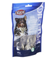 TRIXIE Hundesnack »PREMIO«, Weißfisch, 60 g-Thumbnail