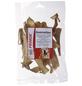 PRIMOX Hundesnack »Rinderkopfhaut«, Rind, 8x250 g-Thumbnail