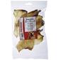 PRIMOX Hundesnack »Rinderohren«, Rind, 10x68 g-Thumbnail