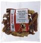 PRIMOX Hundesnack »Rindersehnen«, Rind, 250 g-Thumbnail