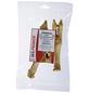 PRIMOX Hundesnack »Schafsbeine«, Schaf, 12x140 g-Thumbnail