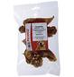 PRIMOX Hundesnack »Schweineohren«, Schwein, 10x200 g-Thumbnail