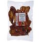 PRIMOX Hundesnack »Schweineohren«, Schwein, 10x800 g-Thumbnail
