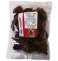 PRIMOX Hundesnack »Schweineohren«, Schwein, 8x400 g-Thumbnail