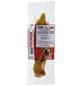 PRIMOX Hundesnack »SERRANO Mini Eisbein«, Schwein, 200 g-Thumbnail