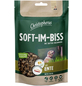 CHRISTOPHERUS Hundesnack »Soft-Im-Biss«, Ente, 125 g-Thumbnail