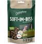CHRISTOPHERUS Hundesnack »Soft-Im-Biss«, Ente, 12x125 g-Thumbnail