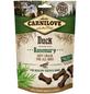 carnilove Hundesnack »Soft Snack«, 200 g, Ente/Rosmarin-Thumbnail