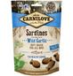 carnilove Hundesnack »Soft Snack«, 200 g, Fleisch-Thumbnail