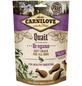 carnilove Hundesnack »Soft Snack«, 200 g, Wachtel/Oregano-Thumbnail