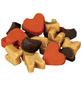 TRIXIE Hundesnack »Soft Snack«, Geflügel/Lamm/Lachs, 500 g-Thumbnail