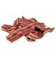 TRIXIE Hundesnack, Speck, 85 g-Thumbnail