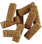 PRIMOX Hundesnack »Sticks«, 10 kg, Getreide-Thumbnail