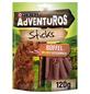 AdVENTuROS™ Hundesnack »Sticks«, 120 g, Büffel-Thumbnail
