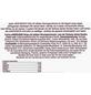 AdVENTuROS™ Hundesnack »Strips«, 90 g, Wild-Thumbnail