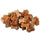 TRIXIE Hundesnack »Trainer Snack«, Geflügel/Rind/Lamm, 500 g-Thumbnail