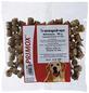 PRIMOX Hundesnack »Trainingsdrops«, Rind, 15x150 g-Thumbnail