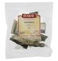 Dibo Hundetrockenfutter, 0,05 kg, Lachs-Thumbnail