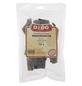 Dibo Hundetrockenfutter, 0,1 kg, Rind-Thumbnail