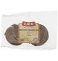 Dibo Hundetrockenfutter, 0,16 kg, Geflügel-Thumbnail