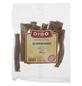 Dibo Hundetrockenfutter, 0,2 kg, Rind-Thumbnail