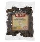 Dibo Hundetrockenfutter, 0,25 kg, Hähnchen-Thumbnail