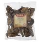 Dibo Hundetrockenfutter, 0,25 kg, Lamm-Thumbnail