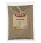 Dibo Hundetrockenfutter, 0,25 kg, Pansen-Thumbnail