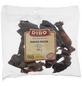 Dibo Hundetrockenfutter, 0,25 kg, Rind-Thumbnail