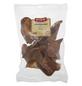 Dibo Hundetrockenfutter, 0,43 kg, Schwein-Thumbnail