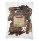 Dibo Hundetrockenfutter, 0,5 kg, Lamm/Rind-Thumbnail