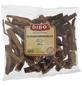 Dibo Hundetrockenfutter, 0,5 kg, Rind-Thumbnail
