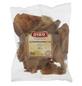 Dibo Hundetrockenfutter, 0,5 kg, Schwein-Thumbnail
