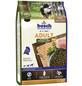BOSCH PETFOOD Hundetrockenfutter »Adult«, 3 kg, Geflügel/Hirse-Thumbnail