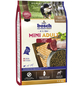 BOSCH PETFOOD Hundetrockenfutter »Adult«, 3 kg, Lamm/Reis-Thumbnail