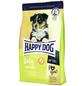 HAPPY DOG Hundetrockenfutter »Baby«, Lamm / Reis, 10 kg-Thumbnail