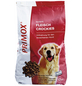 PRIMOX Hundetrockenfutter »Fleisch Crockies«, Fleisch, 12 kg-Thumbnail
