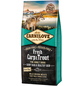 carnilove Hundetrockenfutter »Fresh«, Karpfen / Fisch, 12 kg-Thumbnail