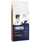 BOZITA Hundetrockenfutter »Grain Free«, 1 Beutel à 12000 g-Thumbnail