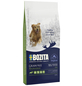 BOZITA Hundetrockenfutter »Grain Free«, 1 Beutel à 12500 g-Thumbnail