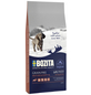 BOZITA Hundetrockenfutter »Grain Free«, Elch, 12 kg-Thumbnail
