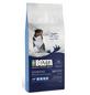 BOZITA Hundetrockenfutter »Grain Free«, Rentier, 12,5 kg-Thumbnail