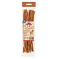 Carnello Hundetrockenfutter, Inhalt: 0,6 kg, Schweinedarm-Thumbnail