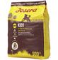 Josera Hundetrockenfutter, Inhalt: 0,9 kg-Thumbnail