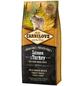 carnilove Hundetrockenfutter »Large Breed«, 1 Beutel à 12000 g-Thumbnail