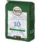 NUTRO Hundetrockenfutter »Limited Ingredient «, 1 Beutel à 9500 g-Thumbnail