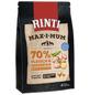 RINTI Hundetrockenfutter »MAX-I-MUM «, Huhn, 2x4 kg-Thumbnail