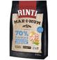 RINTI Hundetrockenfutter »MAX-I-MUM «, Huhn, 4x1 kg-Thumbnail
